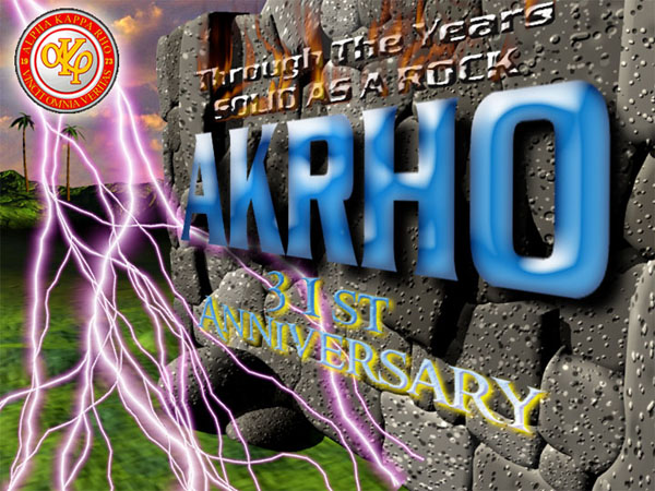 download Conceptual Modelling of Multi Agent Systems: The CoMoMAS Engineering